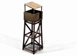 IT0418  Observation Post 1:35 kit