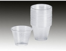 RE39065  Mixing Cups (15 St.) 15 delig