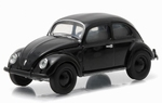 27780A  Volkswagen Kever 1938