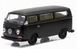 27780C  Volkswagen T1 Bus