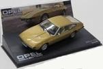 53387  Opel Bitter SC 1973 1:43