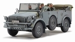T32586  German Transport Vehicle Horch Type 1a 1:48 kit