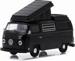 27790C  VW Volkswagen Camper Bus 1:64