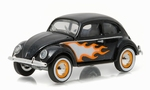 29840B Volkswagen Type 1 Split Window Beetle 1948 1:64