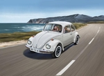 RE7681  VW Beetle 1:32 kit