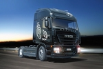 IT3869  IVECO Stralis Active Space 1:24 kit