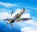 RE3953  Spitfire Mk.IIa 1:72 kit