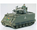 T35107  US M113A1 - Fire Support Vehicle 1:35 kit