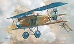 R614  Albatros D.I 1:32 kit
