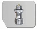 BD45  Airbrush luchtventiel