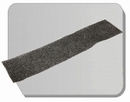 BD510A  Vervangingsfilter voor spuitcabine BD510