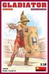 MA16029  Gladiator 1:16 kit