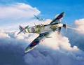 RE3897  Supermarine Spitfire Mk.Vb 1:72 kit