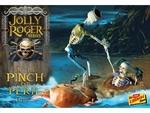 LBHL612  Jolly Roger series