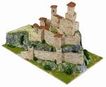 AE1015  Rocca Guaita Prima Torre 1:250 kit