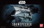 RE1203  Snowspeeder 1:48 kit
