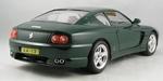 3036  Ferrari 456GT 1992  (Groen) (Prins Bernard) 1:18