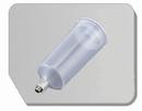 999BD59A  Airbrush Cup 40 ml