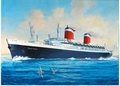 RE5146  SS United States 1:600 kit