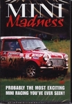1096  Mini Madness DVD