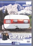 6623  The Caravanshow Volume 2 DVD