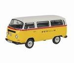 03496   Volkswagen T2a Bus