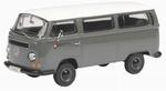 03497   Volkswagen T2a Bus PTT-Messwagen 1:43