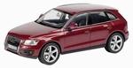 07232  Audi Q5 1:43