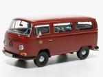61746   Volkswagen T2a
