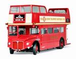 2910  Routemaster