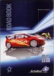Catalogus Solido 2006 * A4