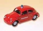 0641A  Volkswagen Kever