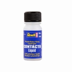 RE39601  Contacta Liquid, Lijm 13 gr