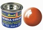 32130  Oranje glans 14 ml