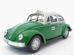 1195  Volkswagen Kever