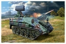 RE3094  WIESEL 2 LeFlaSys AFF 1:35 Kit