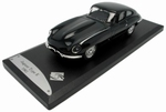 143102  Jaguar Type E 1961 1:43