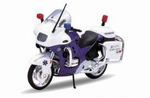 12151A  BMW R1100 RT