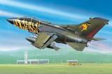 RE4048 Tornado ECR 1:144 Kit