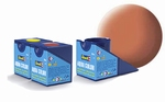 36125  Aqua Neon oranje mat 18 ml