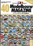 9099  Modelbouw Magazine 40 Maart/April 2012 A4