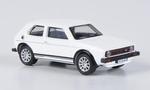 25983  Volkswagen Golf I GTI 1:87