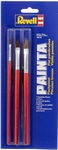 29610  Painta Flachpinsel Set