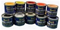 32100  Compleet Assortiment Email Color 88x 14 ml