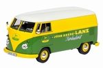 08924  Volkswagen T1 bestelwagen  1:32