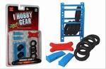 16061  Garage Gear 1 1:24