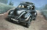 C35017  Volkswagen Typ 230Gas 1:35 Kit