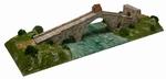 AE1202  Devil's bridge 1:200 Kit