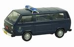 13050-008  Volkswagen T3b Kon. Marechaussee 1:43