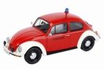 03873   Volkswagen Käfer 1200